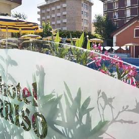 Hotel Sorriso Bellaria