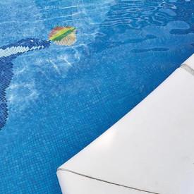 Hotel Sorriso Bellaria - Offerte