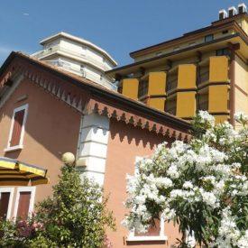 ser_9pngHotel Sorriso Bellaria - Piscina Riscaldata_ok